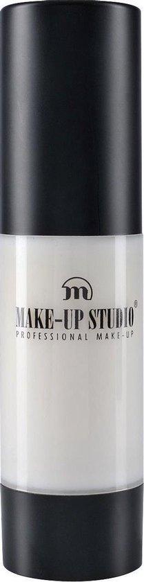 Make-up Studio Pre Base