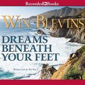 Dreams Beneath Your Feet