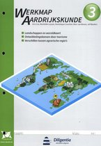 Werkmap Aardrijkskunde 3