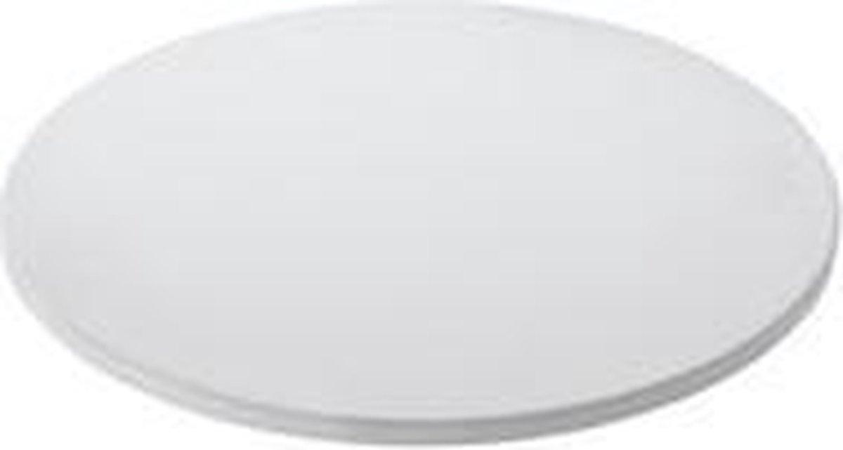 Pizzasteen XXS - 20,6 cm