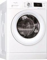 Whirlpool FFB 9468 WEV NL - Wasmachine