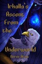 Irkalla's Ascent From the Underworld