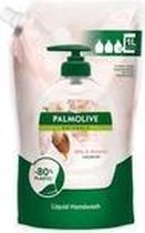 Palmolive - Almond Milk Liquid Handwash