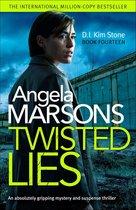 Twisted Lies