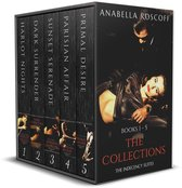 The Collections 1-5