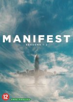 MANIFEST - Seizoen 1-2