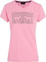 HV Polo T-shirt Deanne