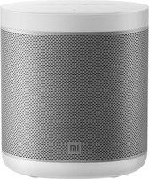 Xiaomi Mi Smart Speaker - Wit - Met Google Assistent - Ingebouwde Chromecast