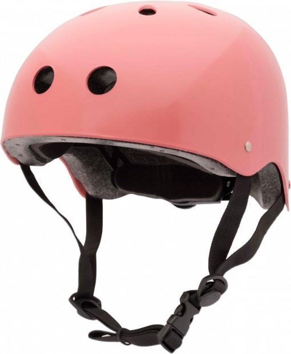 Trybike CoConuts Helm Pink Mt. XS online kopen