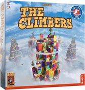 The Climbers Breinbreker