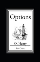 Options annotated