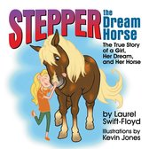 Stepper the Dream Horse