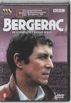Bergerac - serie 02