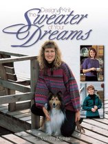 Boek cover Design & Knit the Sweater of Your Dreams van J. Marsha Michler (Onbekend)