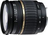 Tamron SP AF 17-50mm - F2.8 XR Di II LD Aspherical (IF) - groothoek zoomlens - Geschikt voor Canon