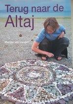Terug naar de Altaj