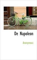 de Napoleon