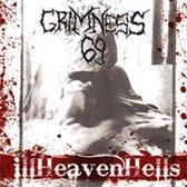 Illheaven Hells