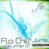 Flo Chill, Vol. 2: Juris