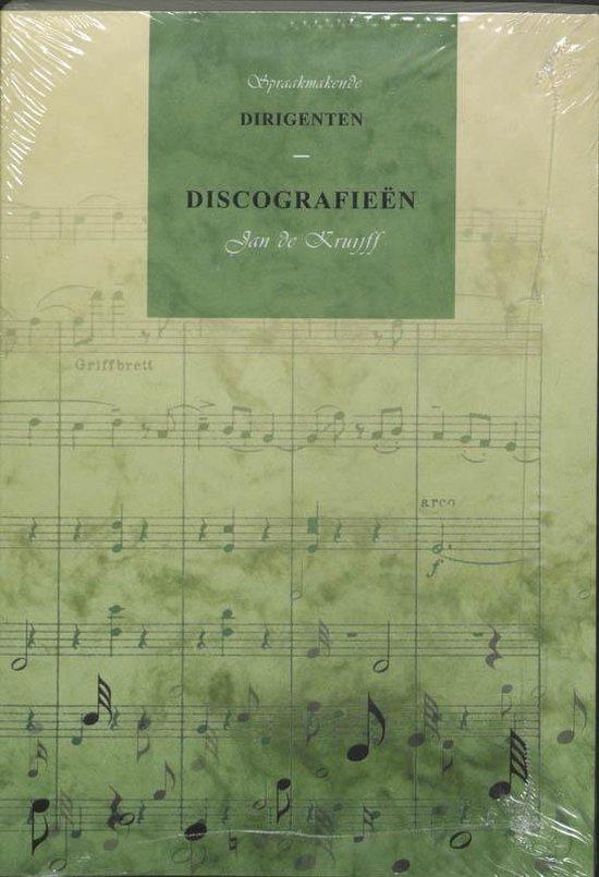Discografieen - J. de Kruijff | Readingchampions.org.uk