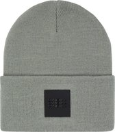 O'Neill Triple Stack Beanie Dames Muts - Lily Pad