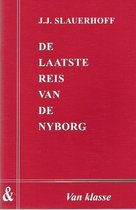 De laatste reis van de Nyborg