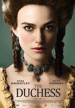 Duchess The (Nl)