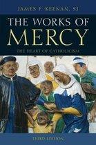 Boek cover The Works of Mercy van James F. Keenan, SJ