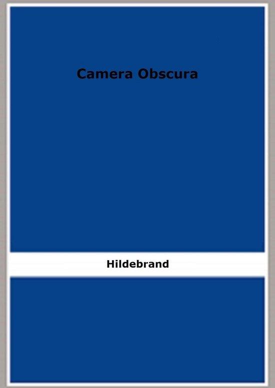 Camera Obscura - Hildebrand |