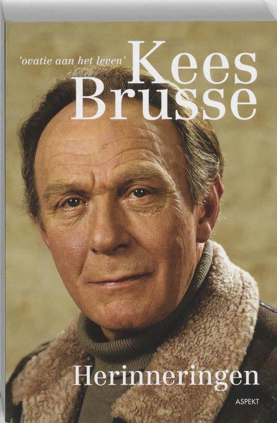 Kees Brusse - Kees Brusse | Fthsonline.com