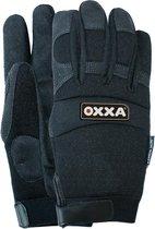 Oxxa X-Mech 51-605 Thermo - maat M/8 - Set à 1 paar