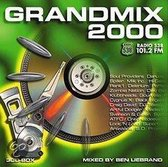 Grandmix 2000