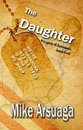 The Daughter (Book 5, Progeny of Evolution)