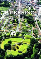 The Story of Pickering
