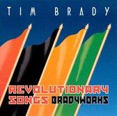 Revolutionary Songs