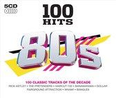 100 Hits: 80s