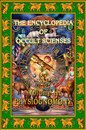 Encyclopedia Of Occult Scienses Vol. II Physiognomony