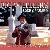 Big Wheeler's Bone Orchard