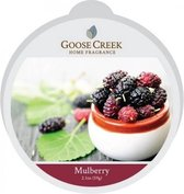 Goose Creek Wax Melts Mulberry