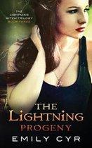 The Lightning Progeny
