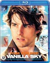 Vanilla Sky (Blu-ray)