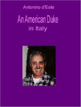 An American Duke in Italy