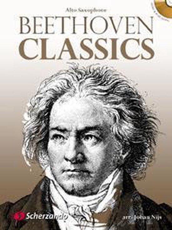 Beethoven Classics - L. van Beethoven |