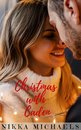 Christmas with Caden