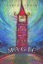 Omslag The Bells of Black Magic