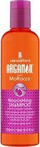 Lee Stafford Argan Oil Nourishing Shampoo