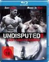 Undisputed 2 (Blu-ray)
