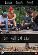 Movie - Smell Of Us