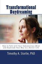 Transformational Daydreaming