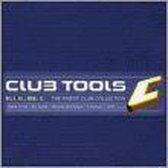 Club Tools
